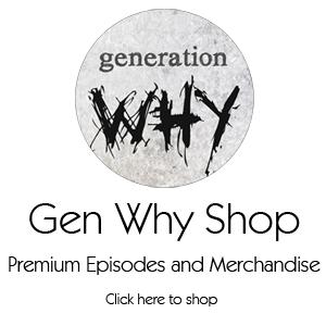 Gen Why Banner